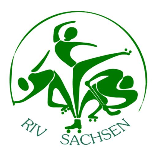 RIV Sachsen