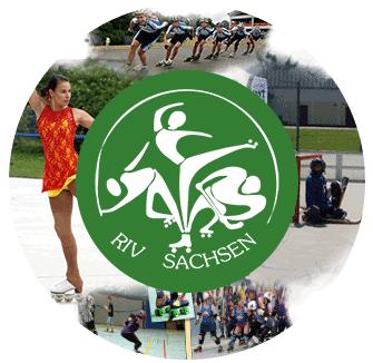 Sportarten RIV Sachsen